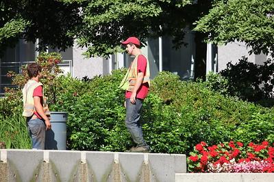 5D-Vancouver-20120822_1948