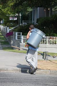 5D-Vancouver-20120822_1911
