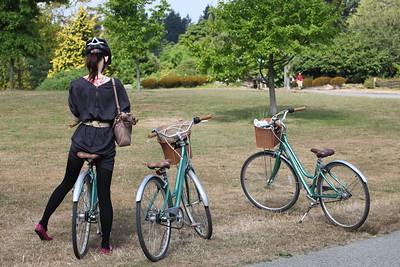 5D-Vancouver-20120822_1979