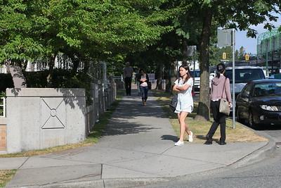 5D-Vancouver-20120822_1916