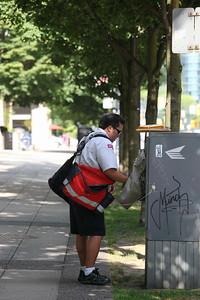 5D-Vancouver-20120822_1950