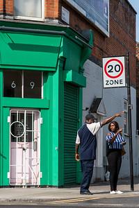 This way, that way! #street #streetphotography #goodtime #fashion #style #streetstyle #blogger #fashionblogger #me #fashion #styleblogger #stylediaries #fbloggers  #pursuitofportraits #models #fashionstylist #mylook #trendy #sony #sonya7r3 #sonya7riii #streetphotographer #hackney #shoreditch #london #markoimaging #uk.shooters