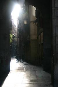 108 Barcelona nightowls