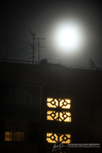 Bishkek, Kyrgyzstan  Canon EOS 6D w/ 150-600mm F5-6.3 DG OS HSM | Sports 014: 150mm @ 10.0 sec, f/5, ISO 100