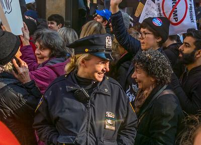 Officer Wizer