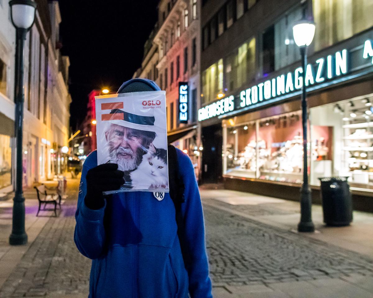 =Oslo