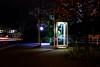 Fukuoka Phone Booth
