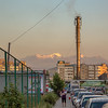 Bishkek, Kyrgyzstan<br /> <br /> Canon EOS 6D w/ EF24-105mm f/4L IS USM: 84mm @ ¹⁄₄₀₀ sec, f/9, ISO 800