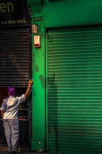 End of the day. #street #streetphotography #goodtime #fashion #style #streetstyle #blogger #fashionblogger #me #fashion #styleblogger #stylediaries #fbloggers  #pursuitofportraits #models #fashionstylist #mylook #trendy #sony #sonya7r3 #sonya7riii #streetphotographer #hackney #shoreditch #london #markoimaging #uk.shooters