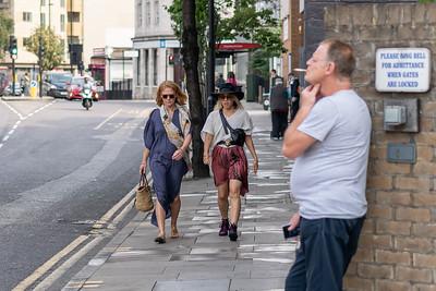 Hackney Streets #street #streetphotography #goodtime #fashion #style #streetstyle #blogger #fashionblogger #me #fashion #styleblogger #stylediaries #fbloggers  #pursuitofportraits #models #fashionstylist #mylook #trendy #sony #sonya7r3 #sonya7riii #streetphotographer #hackney #shoreditch #london #markoimaging #uk.shooters