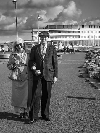 Photo by: James Kilgallon (www.jameskilgallonphotography.co.uk