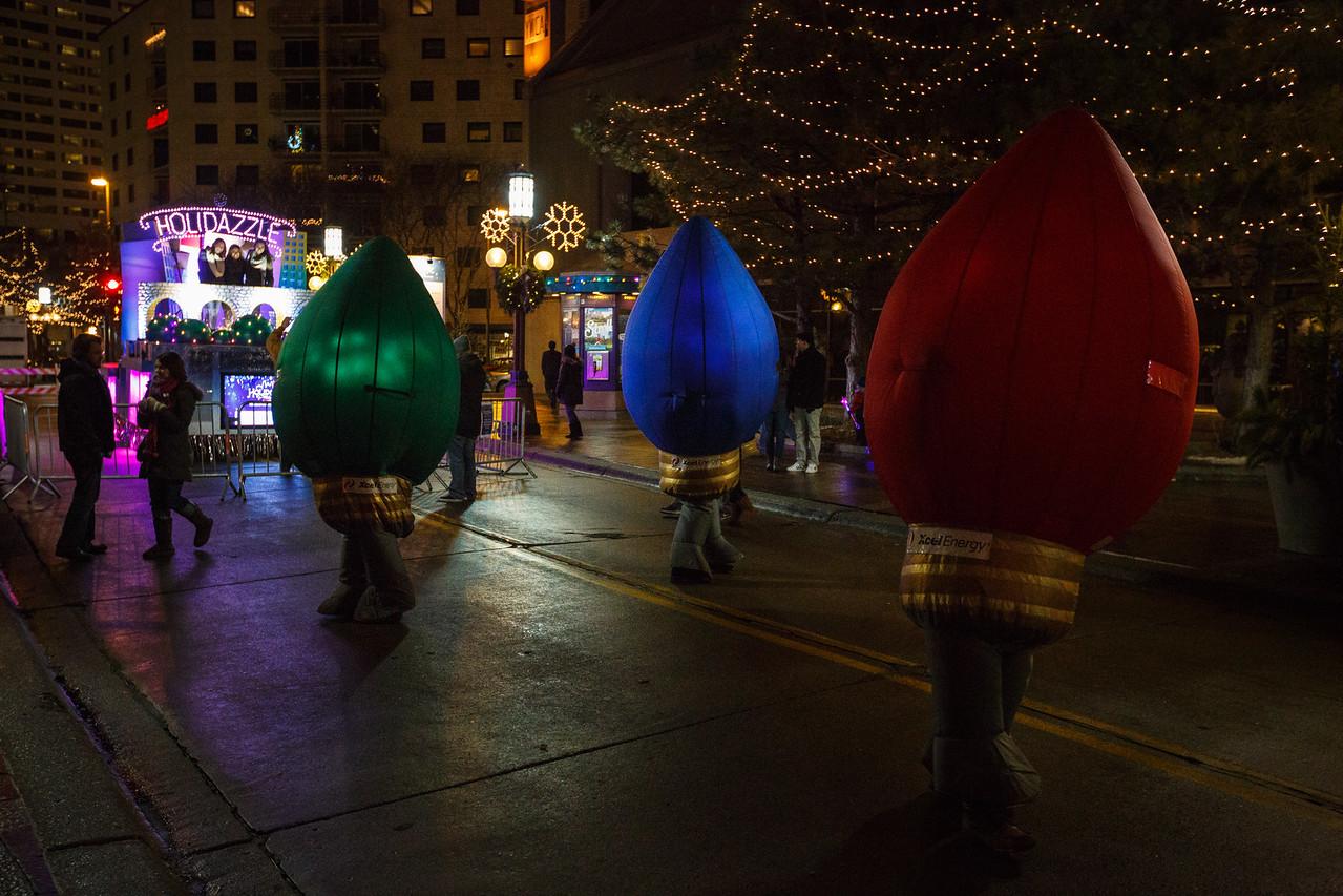 #Minneapolis #Holiday #Market