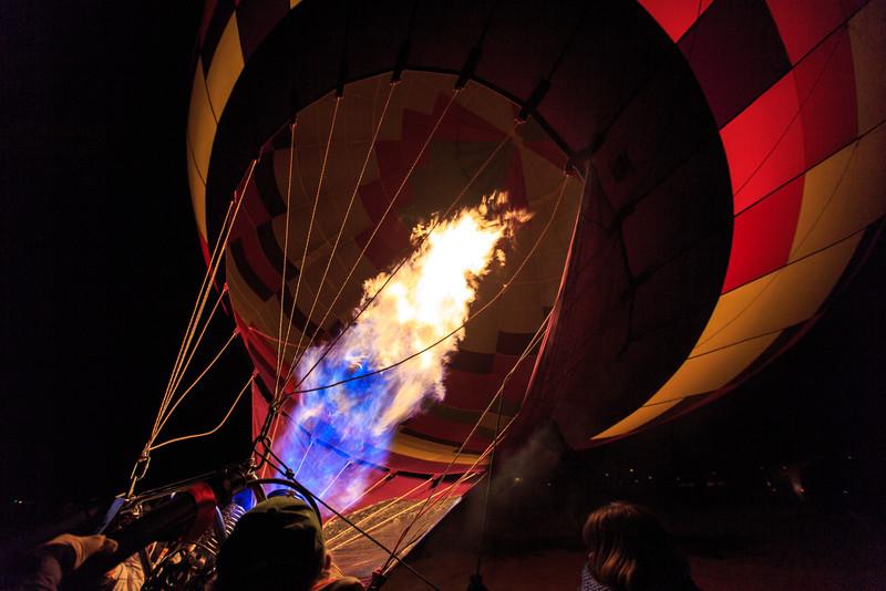 #Hot #Air #Balloon