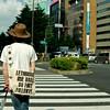 Style- Tokyo, Japan