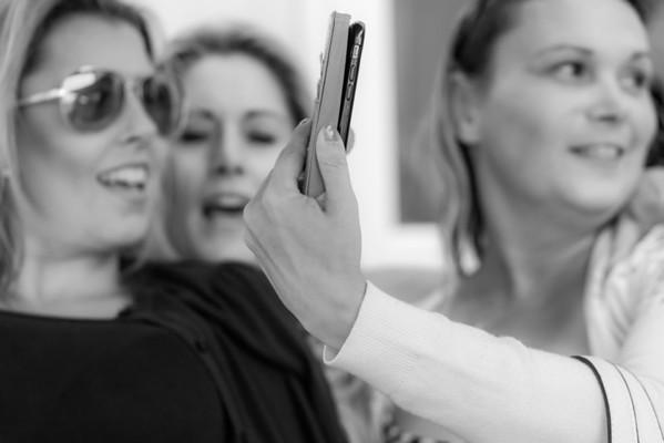 Selfie #street #streetphotography #goodtime #fashion #style #streetstyle #blogger #fashionblogger #me #fashion #styleblogger #stylediaries #fbloggers  #pursuitofportraits #models #fashionstylist #mylook #trendy #sony #sonya7r3 #sonya7riii #streetphotographer #markoimaging #uk.shooters #brighton