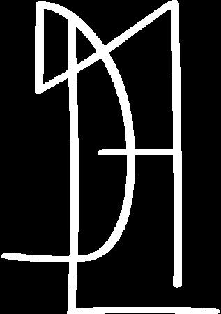 DAL logo pdf