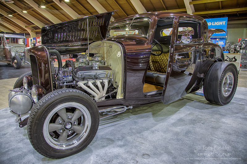TRF48201_HDR