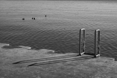 Chicago Minimalism