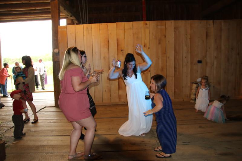 Streeter wedding 2017_3129