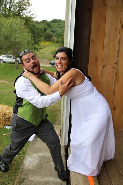 Streeter wedding 2017_3071