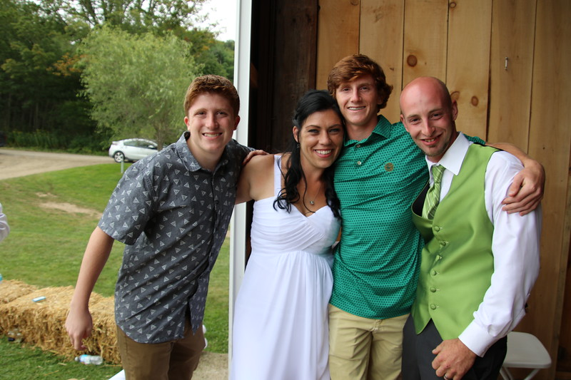 Streeter wedding 2017_3087