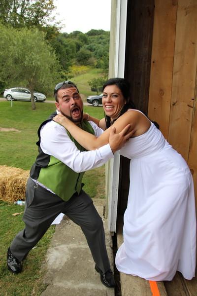 Streeter wedding 2017_3075