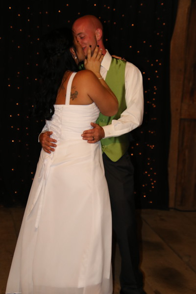 Streeter wedding 2017_2935