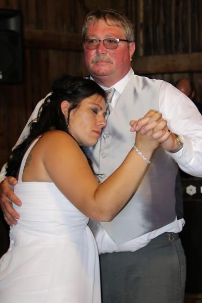 Streeter wedding 2017_3020