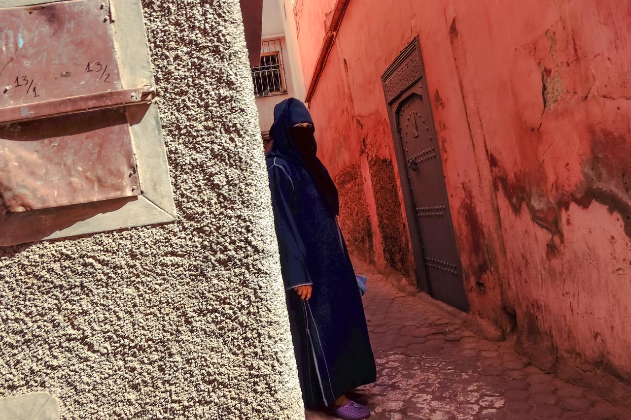 Marrakech 2014-2890-67