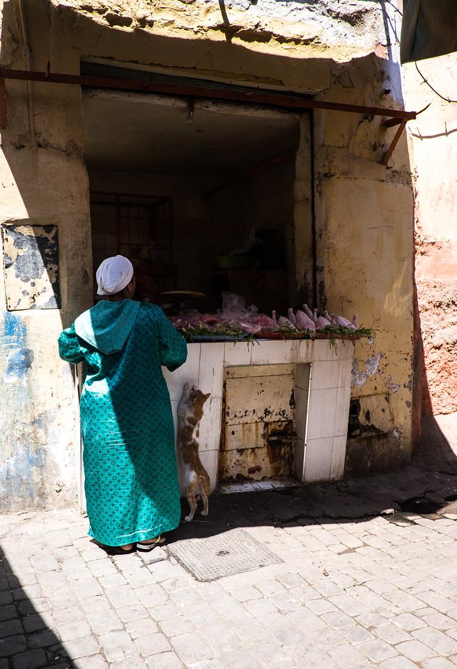 Marrakech 2014-3144-78