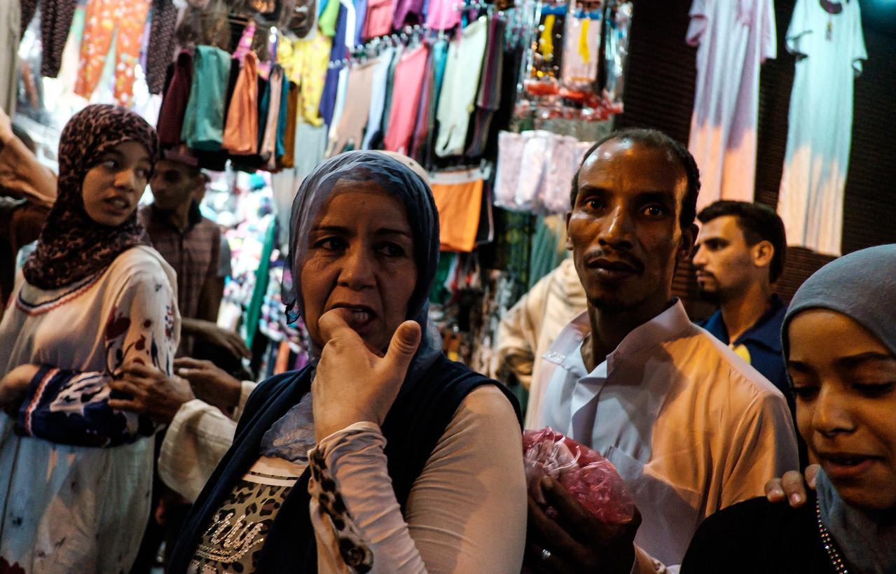 Marrakech 2014-3955-160