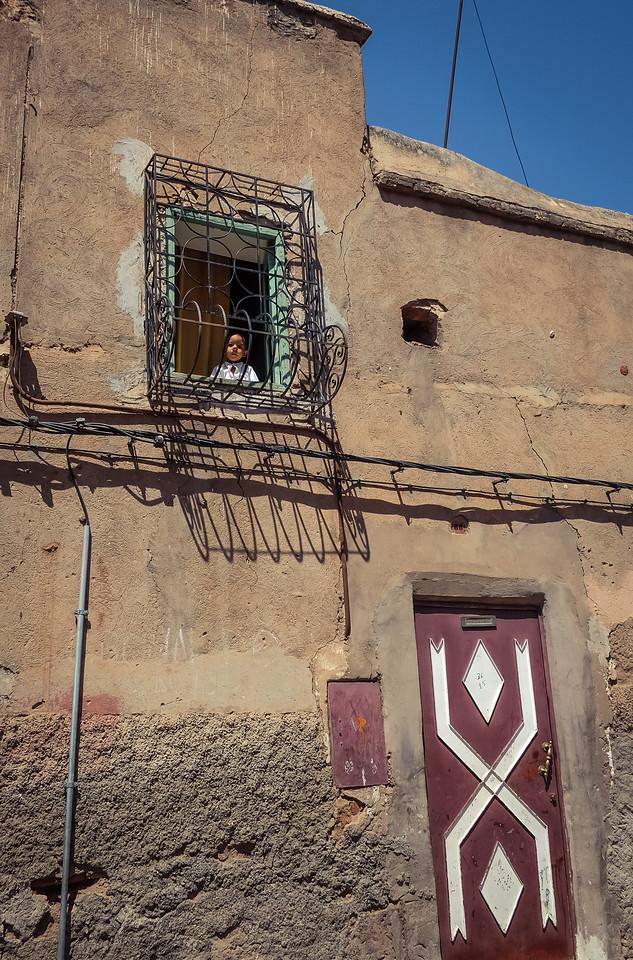 Marrakech 2014-3050-75