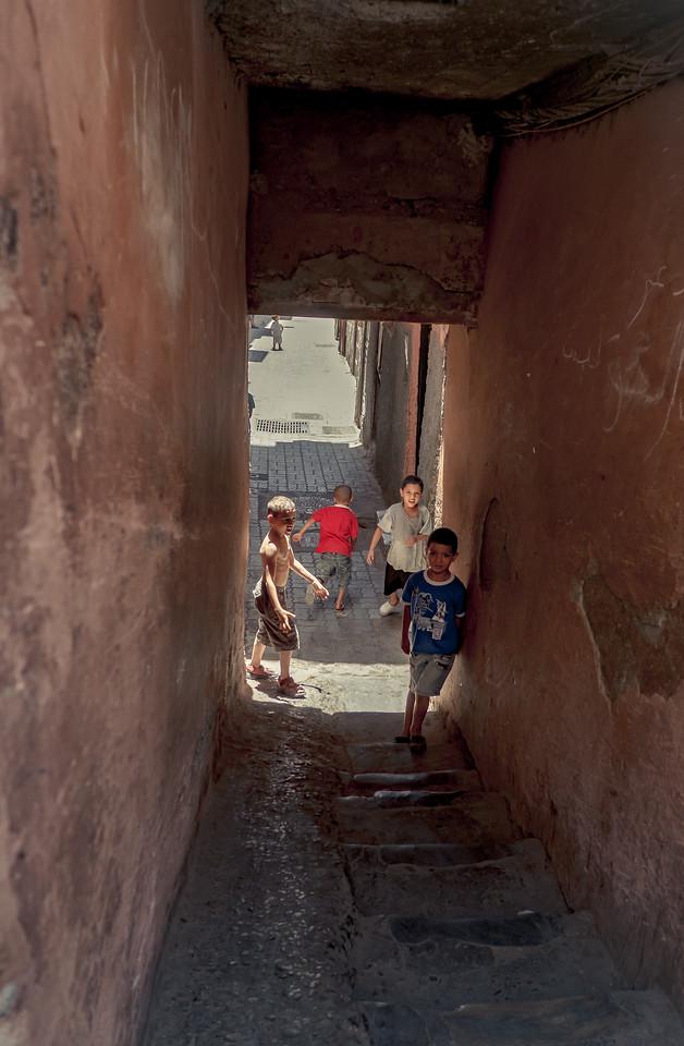 Marrakech 2014-3552-126