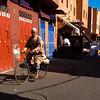Marrakech 2014-2825-63