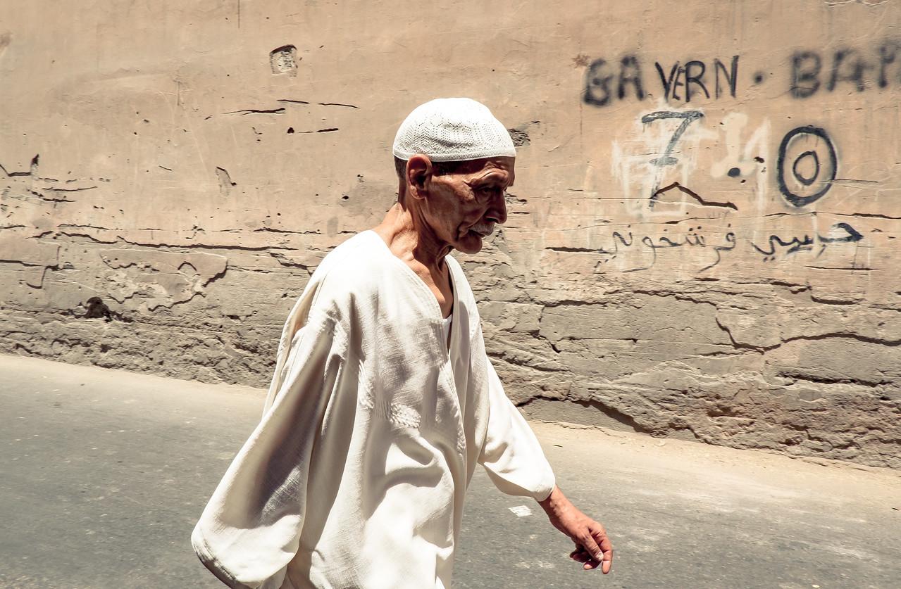 Marrakech 2014-3516-125