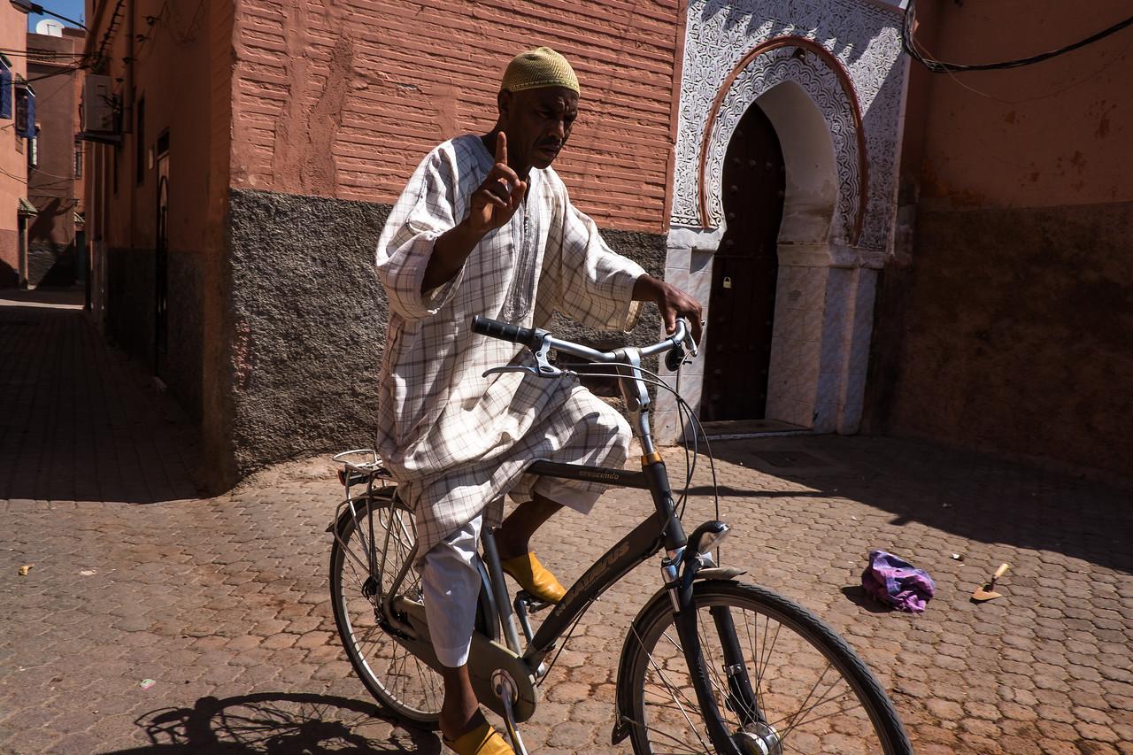 Marrakech 2014-2985-70
