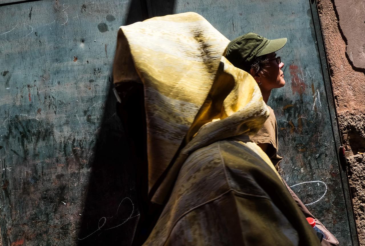 Marrakech 2014-3150-79