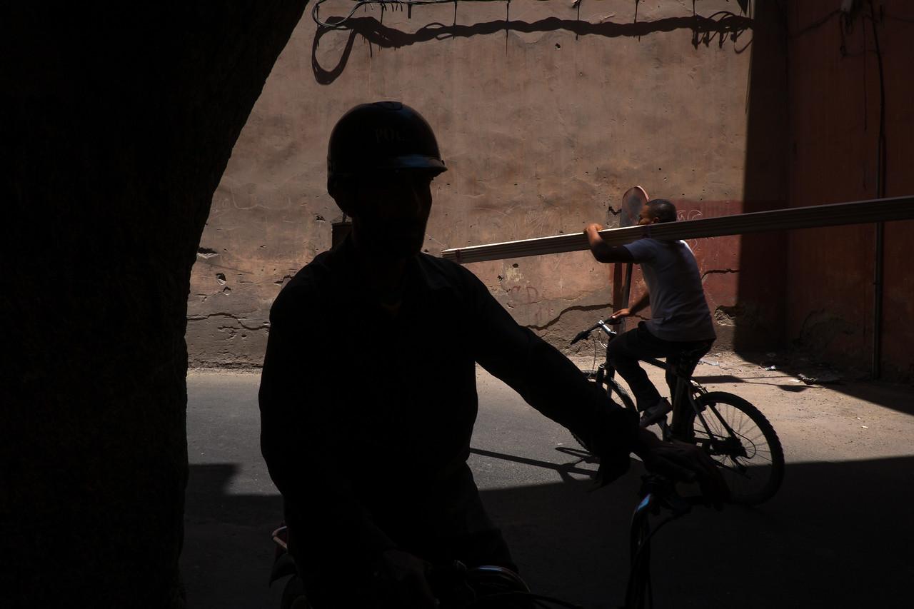 Marrakech 2014-3506-124