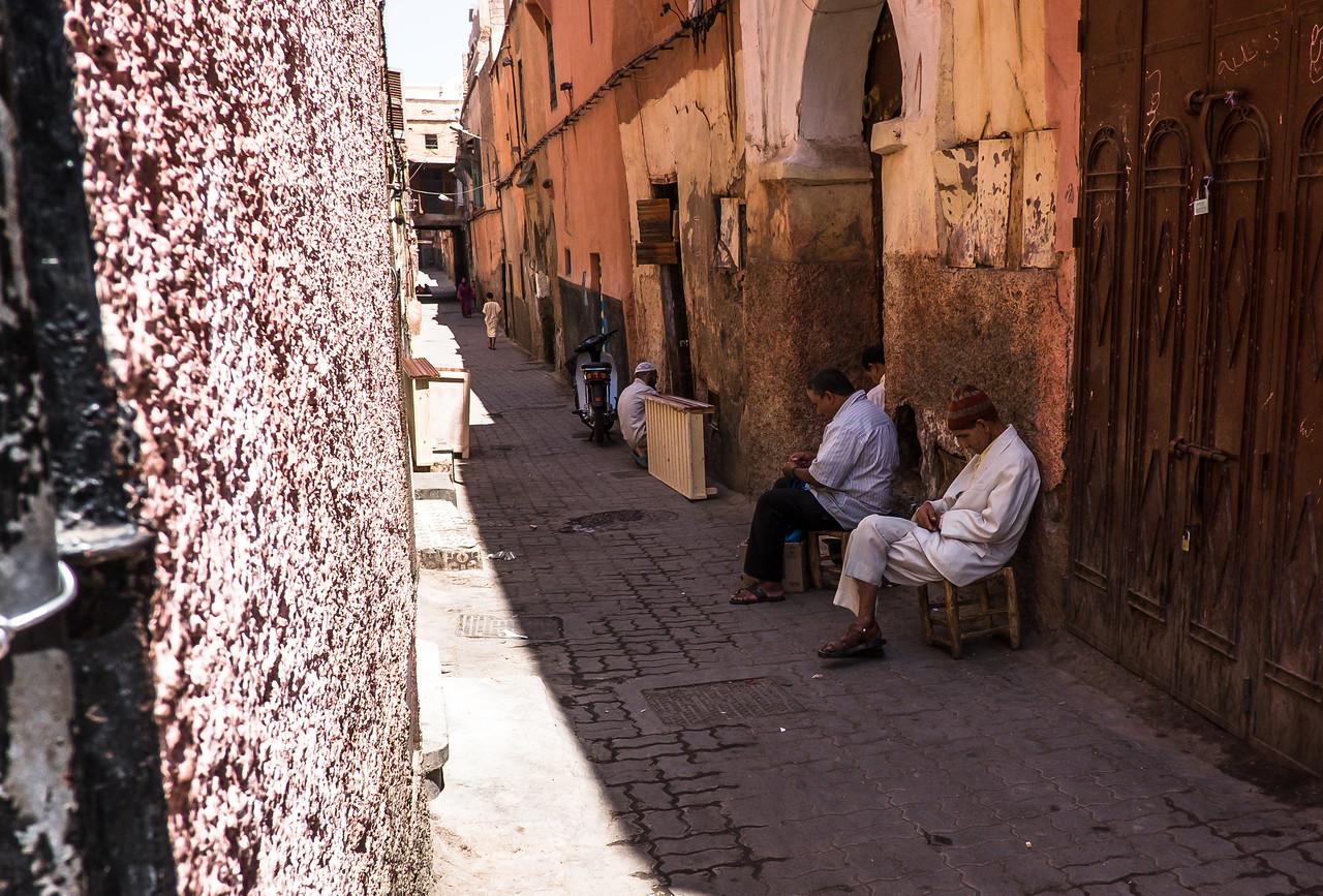 Marrakech 2014-3396-111