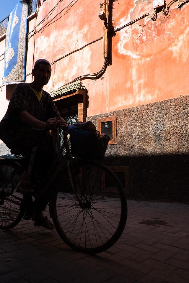 Marrakech 2014-2905-68