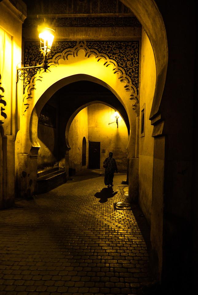 Marrakech 2014-2801-61