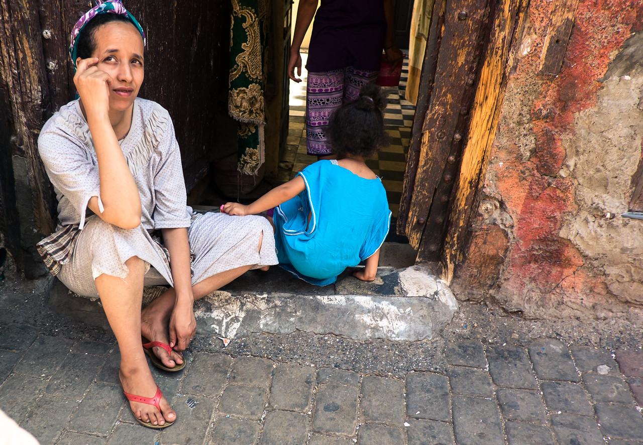 Marrakech 2014-3449-121