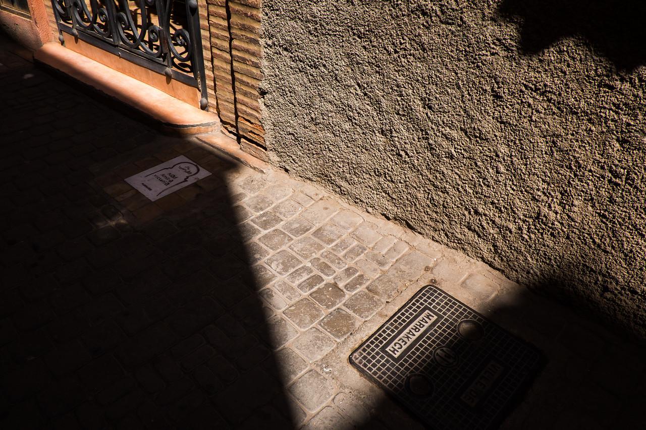 Marrakech 2014-4191-170