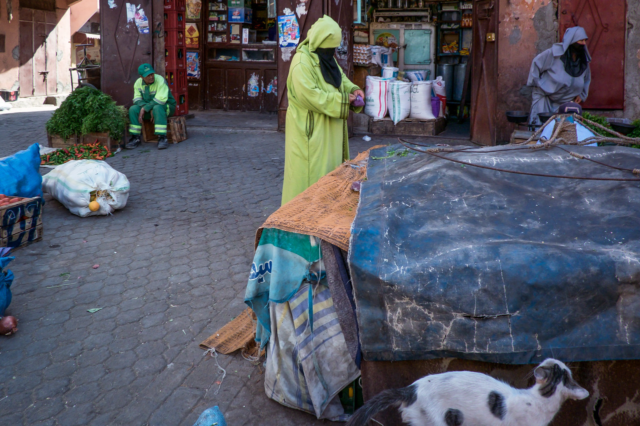 Marrakech 2014-2837-64