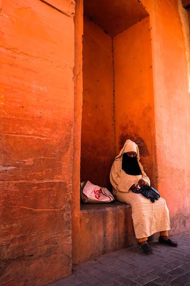 Marrakech 2014-2933-69
