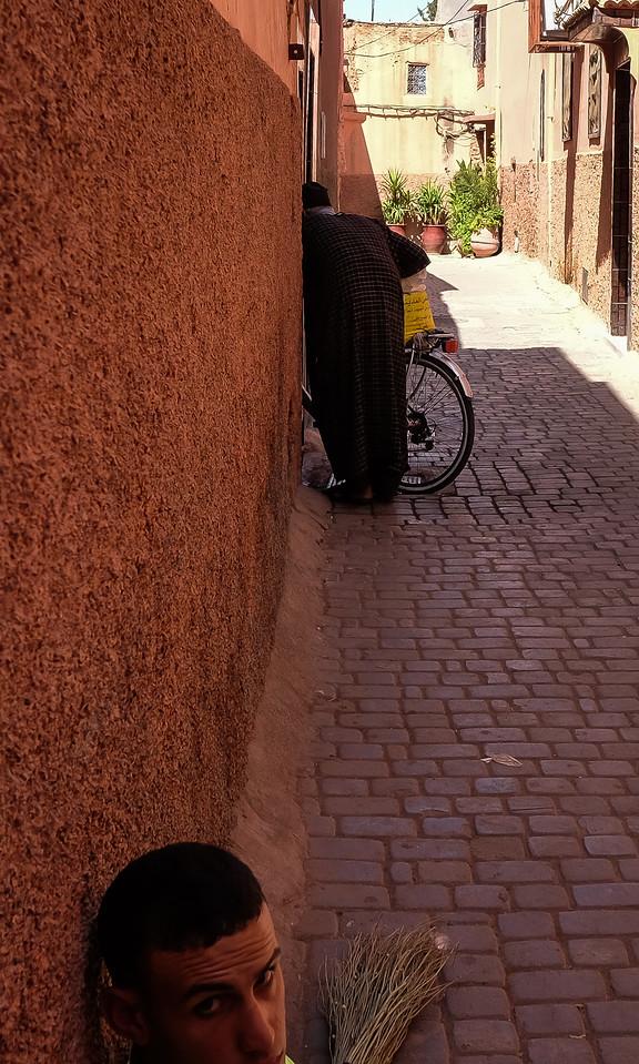 Marrakech 2014-3026-74