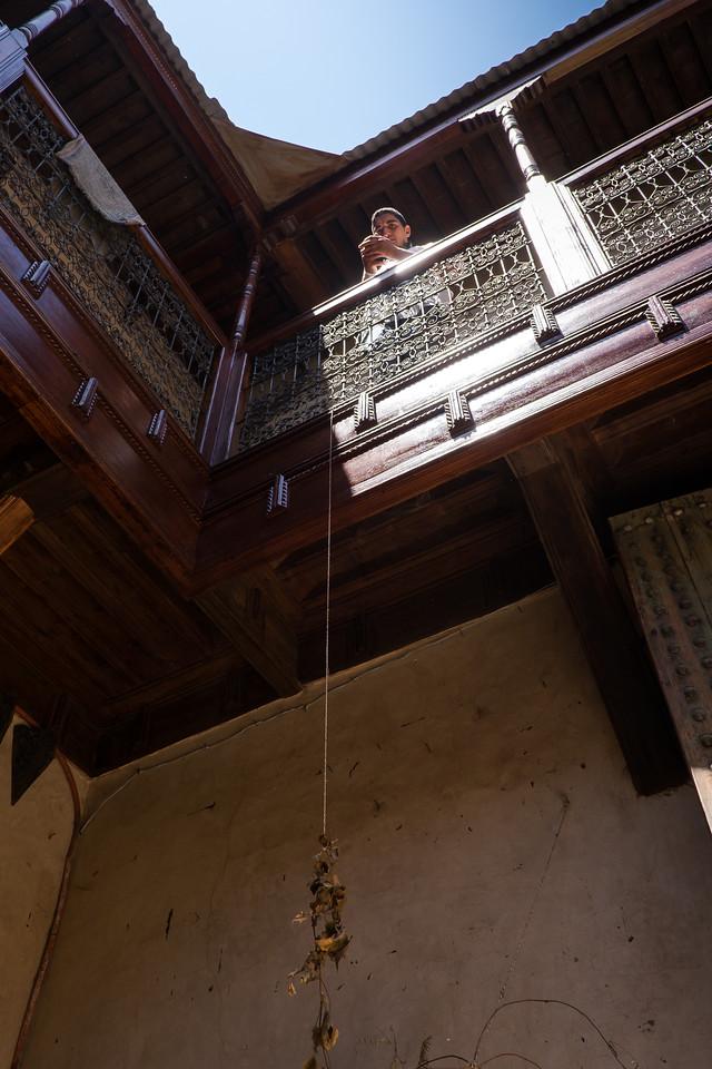 Marrakech 2014-4156-168