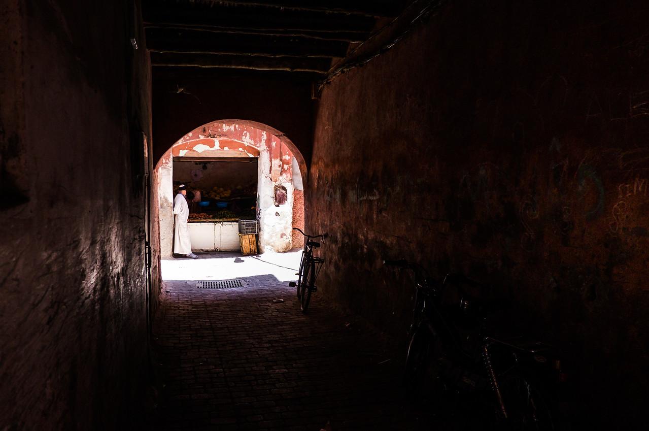 Marrakech 2014-3662-130