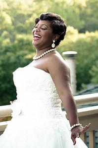 Nikki bridal-1181