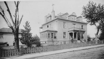 Dabney-Scott-Adams House (01282)
